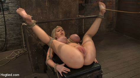 Pussy Training For Student Slave Katinka