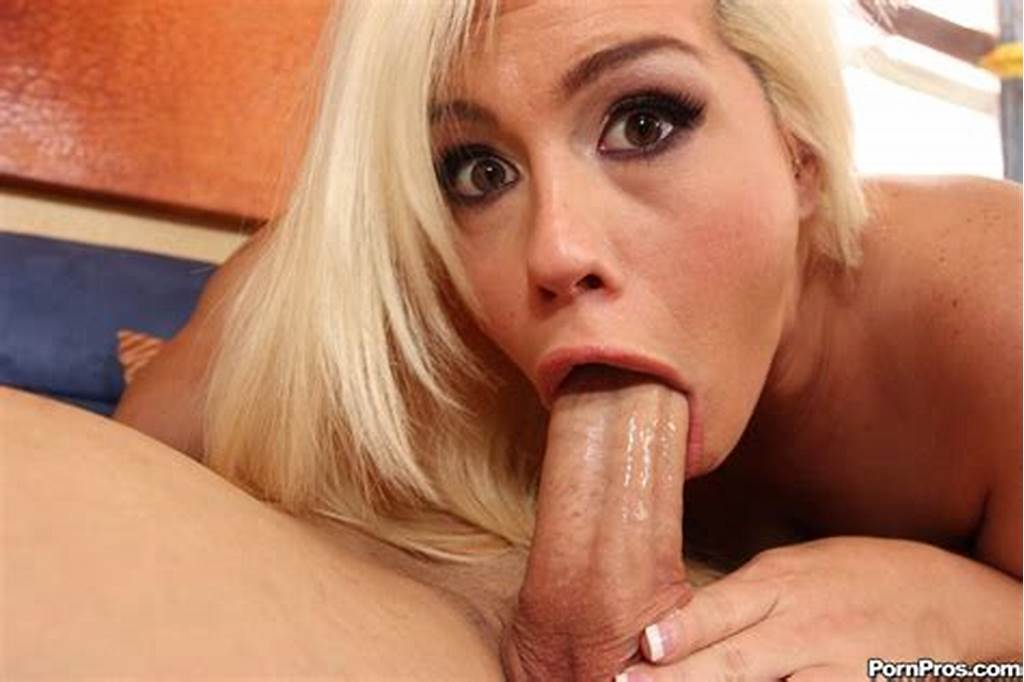 #Tara #Lynn #Foxxx #Sex #And #Deepthroat #For #A #Toy #Sold