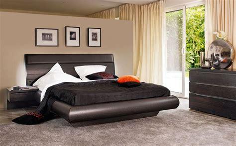 chambre pour adulte meuble pour chambre adulte 1 deco pour chambre