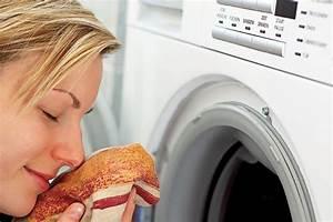 Lessive Qui Sent Bon : 6 astuces pour parfumer votre linge pour 3 fois rien ~ Melissatoandfro.com Idées de Décoration