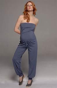 salopette de grossesse http wwwmammafashioncom With vêtement femme enceinte
