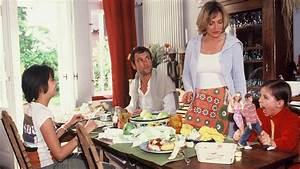 Weihnachtsgeschenk Für Meine Frau : erotic tales ziegler film berlin ~ A.2002-acura-tl-radio.info Haus und Dekorationen