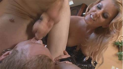 Chick Make Him Happy And Facials #Satisfied #By #Humiliation #Inte33 #Faontk: #Cum #Eating