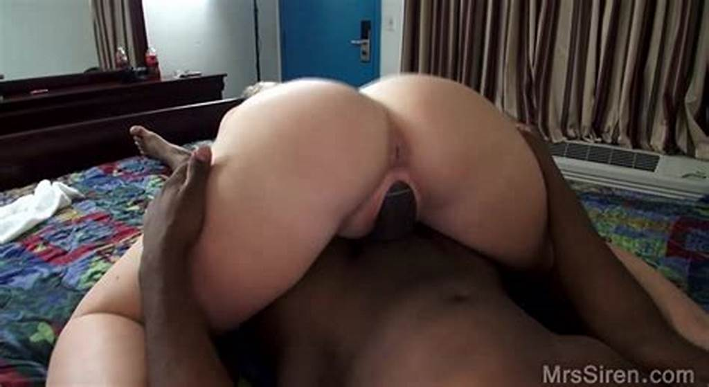 #Showing #Porn #Images #For #Dee #Siren #Interracial #Creampie