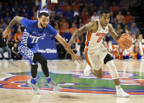 45+ Uf Kentucky Game  Images