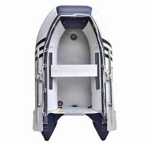 Carmel Inflatable Dinghy Boat