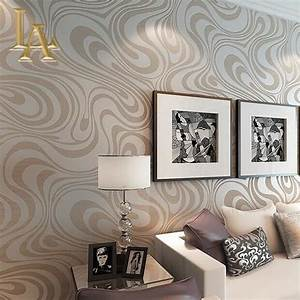 Wallpaper For Home Walls In Pakistan Price