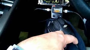 Cobra Electronics Hg