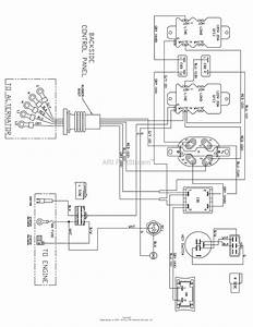 Briggs And Stratton Power Products 030552-01