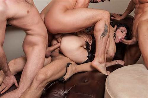 Double Vaginal Then Assfuck Drilling #Gangbang #Double #Penetration #Sex #Captions #Hard #Sex.