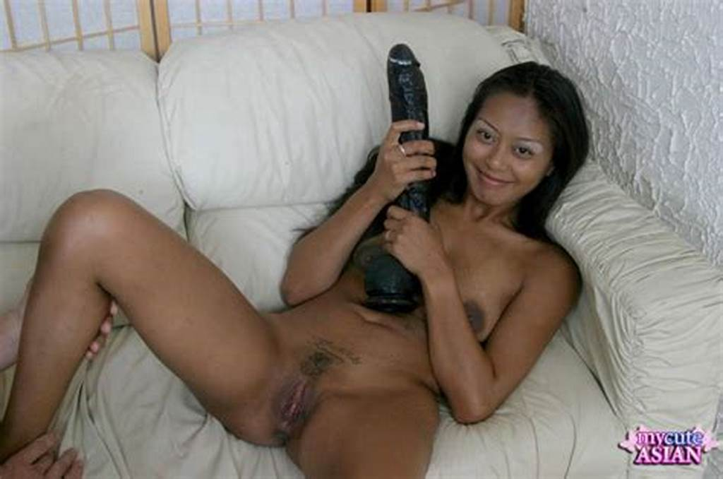 #Asian #Sex #Babe #Toying #Cunt