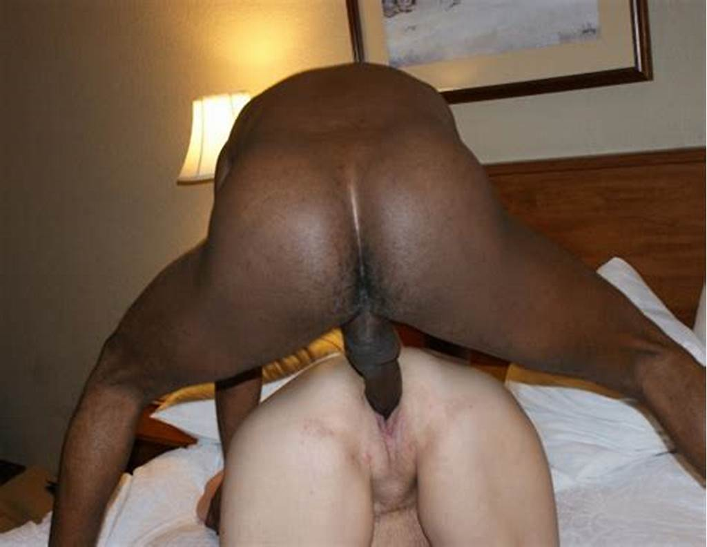 #Slut #Wife #Fucks #Black #Cock
