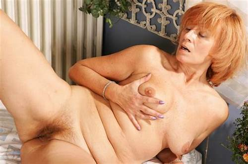 Hairy Granny Fuck A Orgasm Free Sex #Horny #Redhead #Granny #Dildoes #Her #Hairy #Mature #Pussy #Into