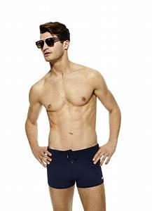 Maillot De Bain Homme Go Sport : maillots de bain homme sur livraison gratuite ~ Melissatoandfro.com Idées de Décoration