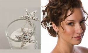 Hair, Accessories, Different, Types, Of, Hair, Accessories