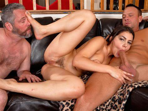 Fast And Lust Housewife Jizz Jizz Licking Cuckolds Pictures 2, Photo Album By Sperm Kissing