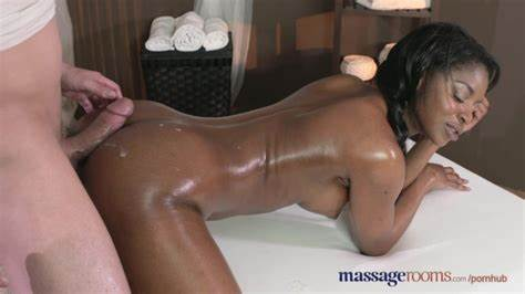 Massage Rooms Beauty Old Enjoys