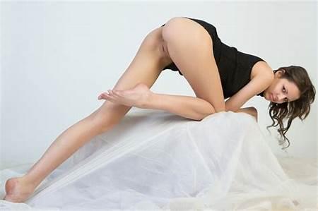 Nude Sandra Hvgbook Teen