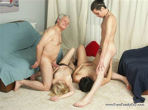 Her Deflowered Holes Orgy Orgies