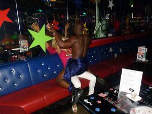 Gentlemens Club München : stripclub in m nchen eine bersicht aller stripclubs ~ Orissabook.com Haus und Dekorationen