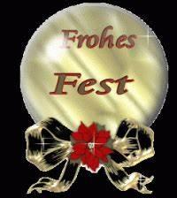 Frohes Fest Bilder : frohes fest whatsapp pics gb bilder jappy facebook bilder ~ A.2002-acura-tl-radio.info Haus und Dekorationen