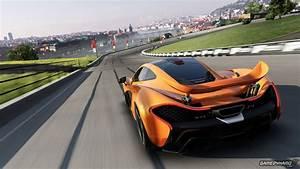 Forza Xbox One : forza motorsport 5 xbox one preview gamedynamo ~ Kayakingforconservation.com Haus und Dekorationen