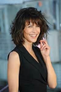coupe de cheveux femme 40 ans coupe de cheveux femme 40 ans quelle coupe de cheveux adopter à 40 ans diaporama beauté