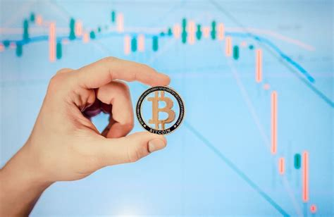 Splits in the cryptocurrency community. Bitcoin (BTC) Price Won't Go Quietly, Risk of Bounce Grows
