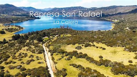 Discover the best of calera so you can plan your trip right. Phantom 3 Standard - Represa San Rafael (La Calera ...