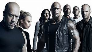 Fast, And, Furious, 9, Release, Date, Delayed