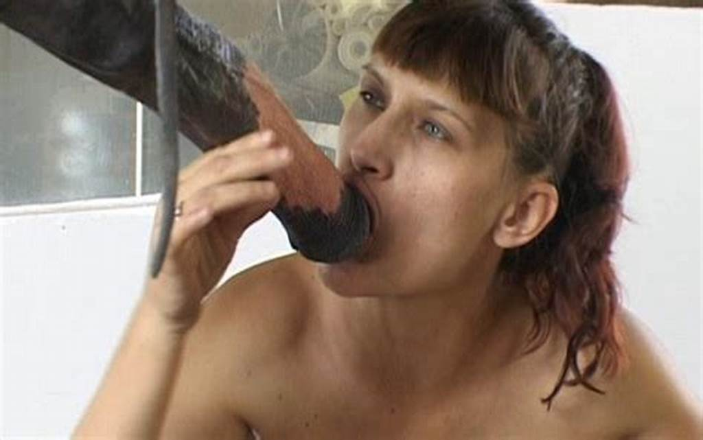 #Brazilian #Whore #Loves #Cumming #In #My #Mouth