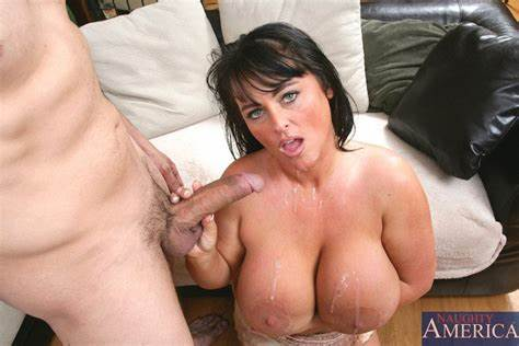 Milfs Juggs Cummed And Much More Hungry Braids Indianna Jaymes Takes Deepthroat And Cunt Pounding