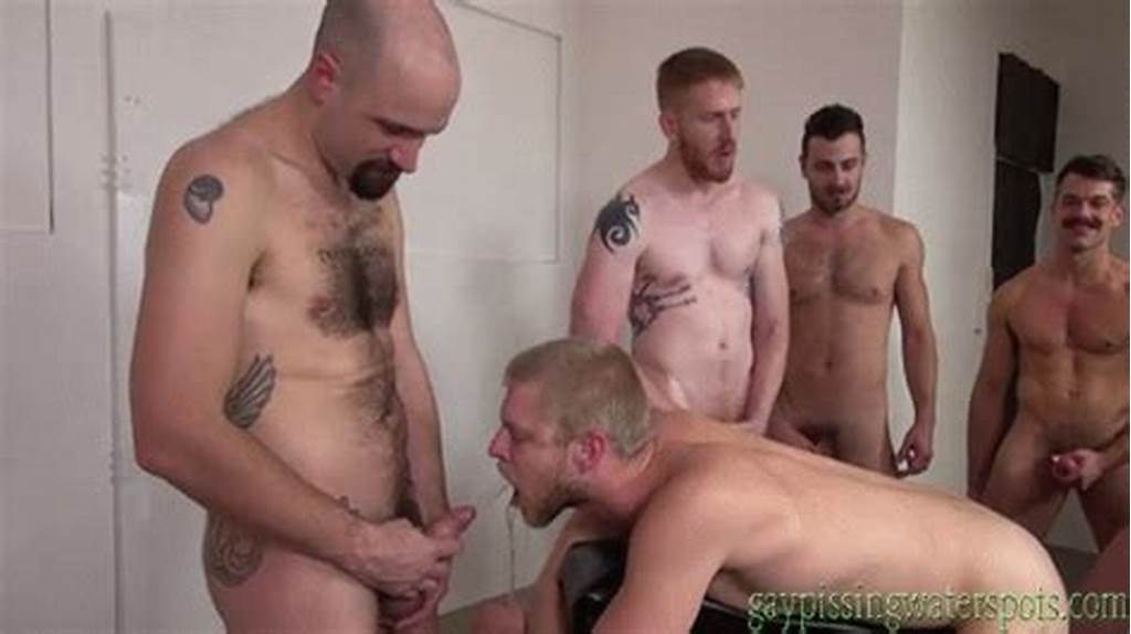 #Showing #Porn #Images #For #Pee #Gay #Gifs #Porn