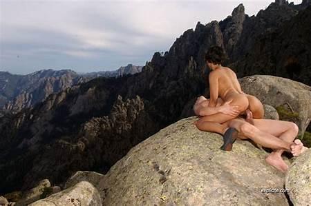 Nude Nature Teen