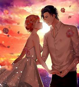 Video X Couple : best 25 anime wedding ideas on pinterest manga anime girl actors and anime ~ Medecine-chirurgie-esthetiques.com Avis de Voitures