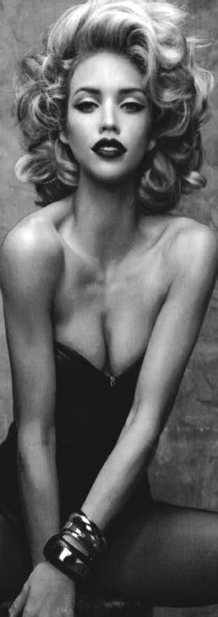 68 Ideas photography women eroticart #photography Hair