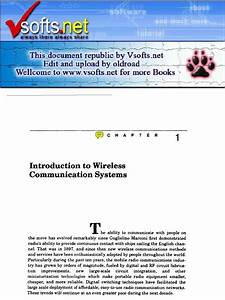 Fiber Optic Communication Systems Agrawal Solution Manual Free Download