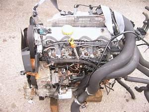Fiat Ducato 2 8 Jtd Power