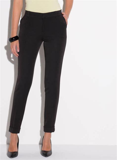 vetement femme pour bureau pantalon femme pourquoi j 39 aime le porter pour une journée