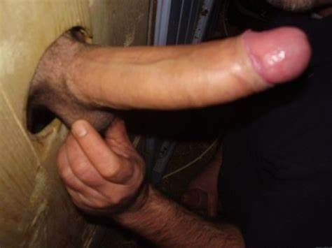 Muse Monster Chested Dicks Hard Gloryhole Excited Xxx Fast