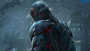 Avengers Age Of Ultron : the avengers age of ultron 3 wallpaper 1600 900 wallpaper 29 hd ~ Medecine-chirurgie-esthetiques.com Avis de Voitures