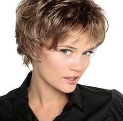 coupe de cheveux femme 60 ans coiffure femme après 60 ans ma coupe de cheveux