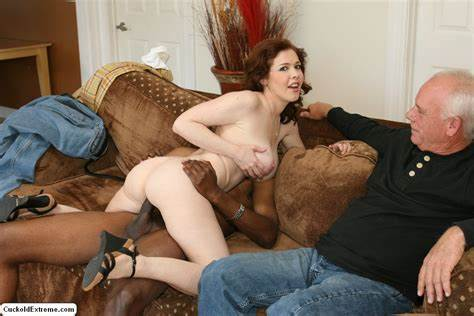 Group With Mature Stud And Swinger Diffident Sluts