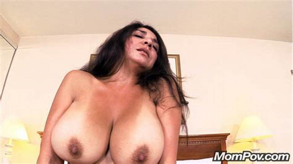 #36 #Year #Old #Big #Tits #Amateur #Latina #Milf #Photo #Album #By