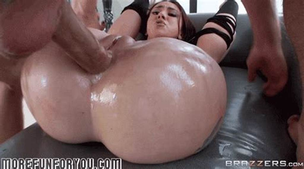 #Mandy #Muse #Big #Butt #Anal #Amusement