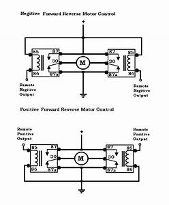 Window Relay Roll Up Down Wire Diagram