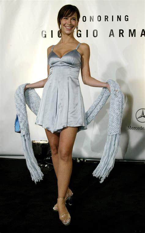 foto de Jennifer Love Hewitt photo gallery page #71 Celebs