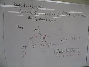 cmps, 6610, , 4610, algorithms, , slides, , pictures