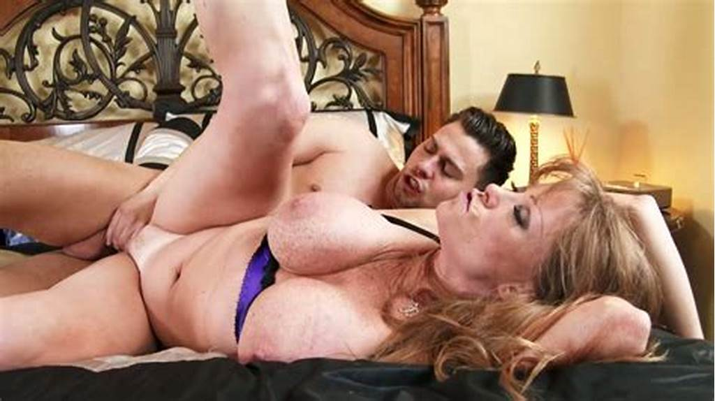 #Horny #Mature #Darla #Crane #Rides #Hard #Dick #Of #Seth #Gamble