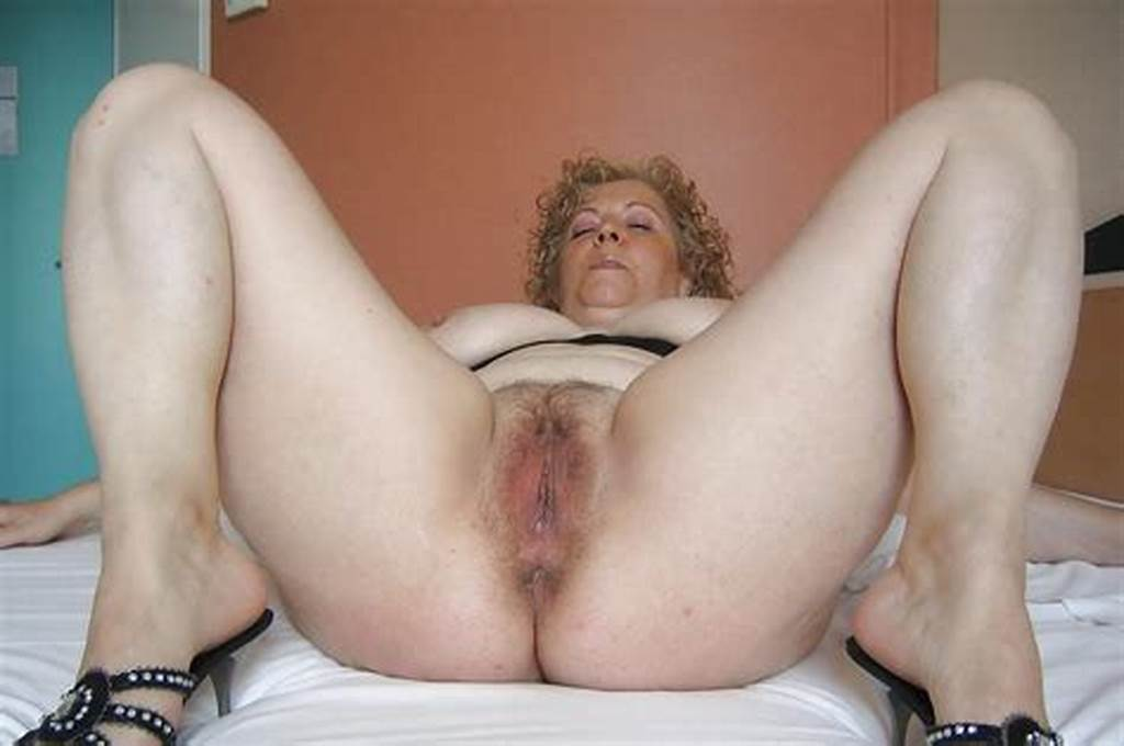 #Wet #And #Sexy #Moms #Mature #Granny #Fat #Hairy #Housewives